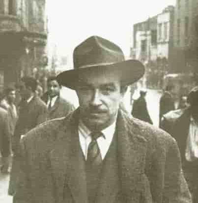 Elli Kuruş - Orhan Kemal