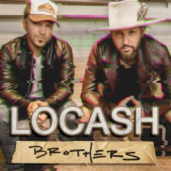 LOCASH - Beers to Catch Up On