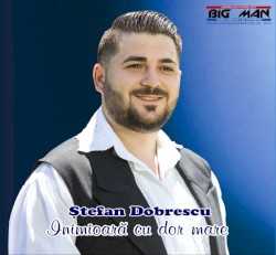 Ștefan Dobrescu - Doamne, am amante multe