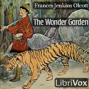 wonder_garden_fj_olcott_1806.jpg