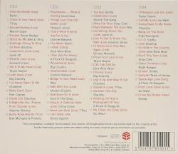 Howard Jones - Like 2 Get 2 Know U Well