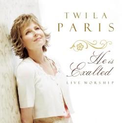 Twila Paris - We All Bow Down