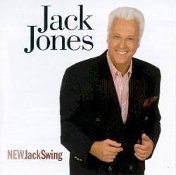 Jack Jones - Love Boat Theme