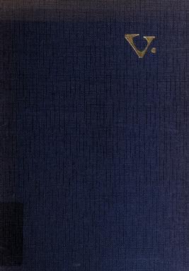 Cover of: Antología de la literatura española e hispanoamericana | Martín de Riquer