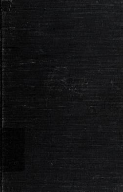 Cover of: The fur trade and the Northwest to 1857 | E. E. Rich